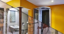 Bestehendes Bad komplett erneuern - www.das-badezimmer-rhein-main.de